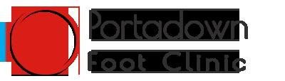 Portadown Foot Clinic